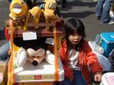 080405sakuramaturi_fleamarket_child