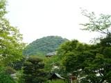 080501unebiyama_tennouyouhaisho