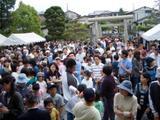 080505kasima_mochimaki1