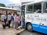 080528kirakukai_bus