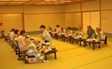 080528kirakukai_enkai