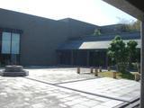 081019museum_garden