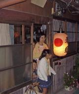 081027uruhusi_yoimiya_3