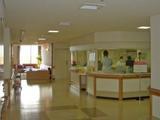 081104hitorigoto_nursestation