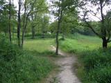 090614naturepark3