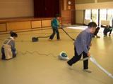 091206kominkan_cleanup03