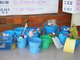 091206kominkan_cleanup07