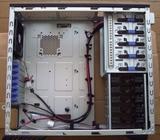 100410pc_build02