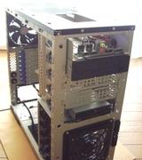 100410pc_build03