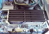 100410pc_build09