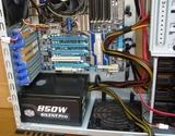 100410pc_build10