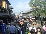 131030sannezaka_museum06