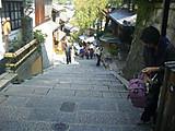131030sannezaka_museum07
