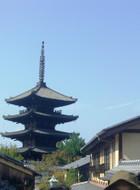 131030sannezaka_kodaiji02