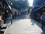 131030sannezaka_kodaiji04