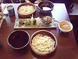 131030sannezaka_kodaiji06