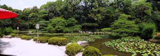 150801heianjingu08