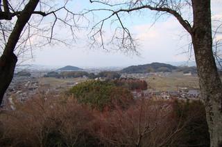 02miminasikaguyama190217_2