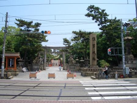 070607sumiyosi_torii