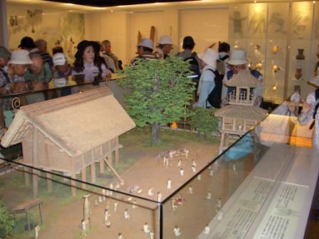 070617karako_museum