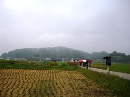 071101kaguyama_south