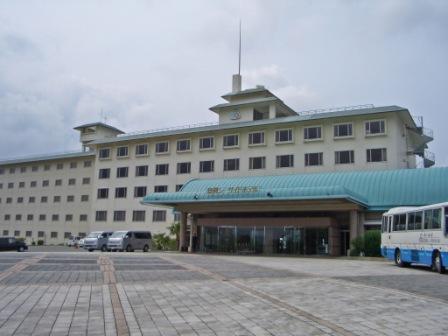 080528kirakukai_hotel
