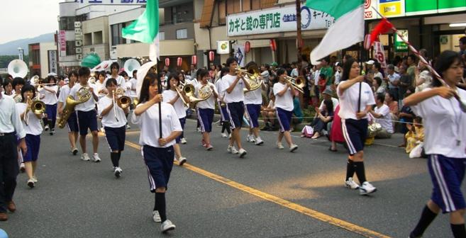 080823maturi_parade