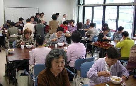 081004udon_diningroom