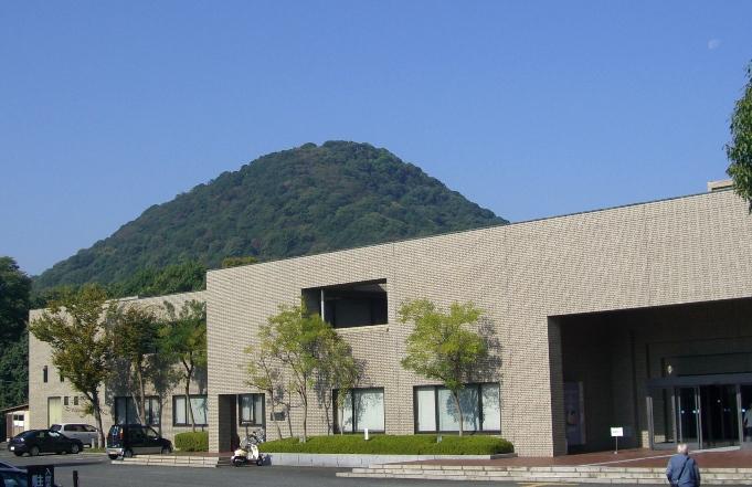 081019museum_unebiyama