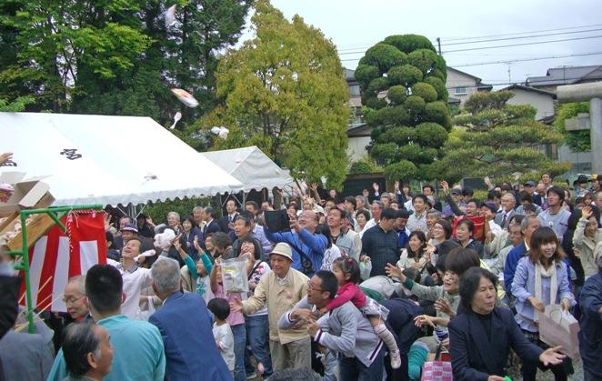 090505mochimaki