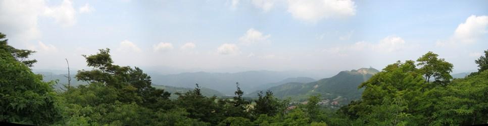 090618chausuyama1