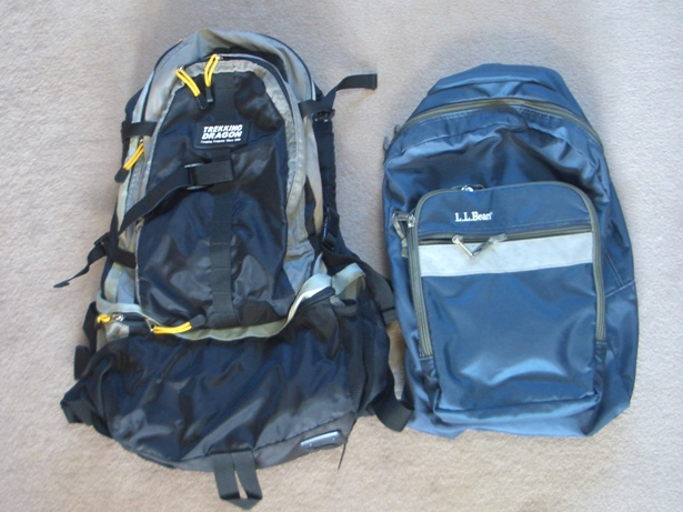 091010backpack2