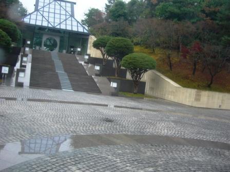 091203miho_03