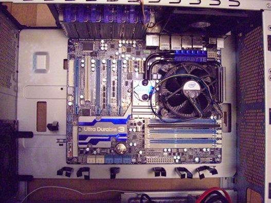 100410pc_build07